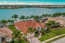 Photo of 6650 Windjammer Place, LAKEWOOD RANCH, FL 34202 (MLS # A4203469)