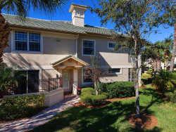 Photo of 6552 Moorings Point Circle, Unit 102, LAKEWOOD RANCH, FL 34202 (MLS # A4203582)