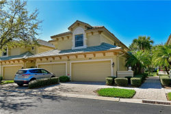 Photo of 6540 Moorings Point Circle, Unit 202, LAKEWOOD RANCH, FL 34202 (MLS # A4203632)