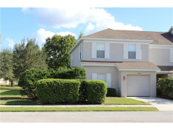 Photo of 14986 Skip Jack Loop, LAKEWOOD RANCH, FL 34202 (MLS # A4203708)