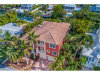 Photo of 562 Norton Street, LONGBOAT KEY, FL 34228 (MLS # A4203724)
