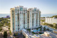 Photo of 800 N Tamiami Trail, Unit 1110, SARASOTA, FL 34236 (MLS # A4203728)