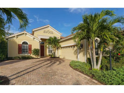 Photo of 7606 Silverwood Court, LAKEWOOD RANCH, FL 34202 (MLS # A4203838)
