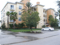 Photo of 6406 Watercrest Way, Unit 304, LAKEWOOD RANCH, FL 34202 (MLS # A4203889)