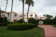 Photo of 47 S Washington Drive, SARASOTA, FL 34236 (MLS # A4203951)