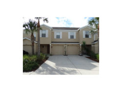 Photo of 14851 Skip Jack Loop, Unit n/a, LAKEWOOD RANCH, FL 34202 (MLS # A4203988)