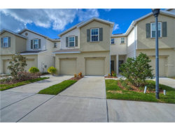 Photo of 4909 White Sanderling Court, TAMPA, FL 33619 (MLS # A4204075)