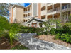Photo of 5300 Manorwood Drive, Unit 2D, SARASOTA, FL 34235 (MLS # A4204080)