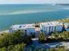 Photo of 4712 Ocean Boulevard, Unit W8, SARASOTA, FL 34242 (MLS # A4204194)