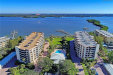 Photo of 8701 Midnight Pass Road, Unit 204A, SARASOTA, FL 34242 (MLS # A4204219)