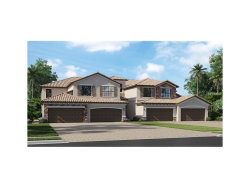 Photo of 5830 Wake Forest Run, Unit 104, LAKEWOOD RANCH, FL 34202 (MLS # A4204242)