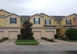 Photo of 5026 White Sanderling Court, TAMPA, FL 33619 (MLS # A4204244)