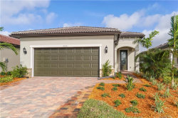 Photo of 13838 Botteri Street, VENICE, FL 34293 (MLS # A4204260)