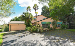 Photo of 3625 White Lane, SARASOTA, FL 34242 (MLS # A4204268)