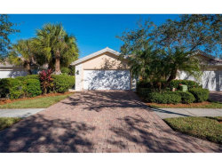 Photo of 5820 Helicon Place, SARASOTA, FL 34238 (MLS # A4204291)