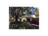 Photo of 5164 Cedar Hammock Drive, SARASOTA, FL 34232 (MLS # A4204356)