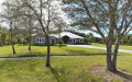 Photo of 5210 Saddle Oak Trail, SARASOTA, FL 34241 (MLS # A4204367)