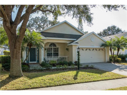 Photo of 11504 Water Willow Avenue, LAKEWOOD RANCH, FL 34202 (MLS # A4204370)