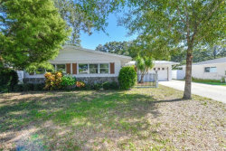 Photo of 4059 Prudence Drive, SARASOTA, FL 34235 (MLS # A4204374)