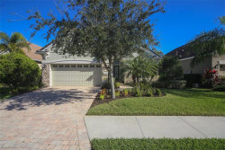 Photo of 12037 Thornhill Court, LAKEWOOD RANCH, FL 34202 (MLS # A4204387)