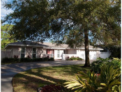 Photo of 121 Holly Avenue, SARASOTA, FL 34243 (MLS # A4204406)