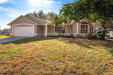 Photo of 758 Lake Como Drive, LAKE MARY, FL 32746 (MLS # A4204424)