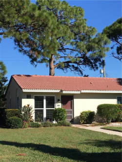 Photo of 2165 Pueblo Circle, Unit V-17, SARASOTA, FL 34231 (MLS # A4204477)