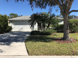 Photo of 5076 Creekside Trail, SARASOTA, FL 34243 (MLS # A4204509)
