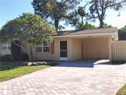 Photo of 409 Azure Road, VENICE, FL 34293 (MLS # A4204545)