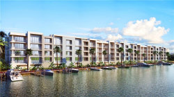 Photo of 1889 N Tamiami Trail, Unit 411, SARASOTA, FL 34234 (MLS # A4204556)