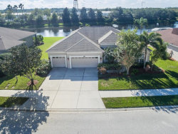 Photo of 217 Londonderry Drive, SARASOTA, FL 34240 (MLS # A4204561)