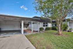 Photo of 1209 Belleflower Street, Unit 105, SARASOTA, FL 34232 (MLS # A4204596)