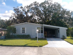 Photo of 24 Meadowlark Circle, ELLENTON, FL 34222 (MLS # A4204756)