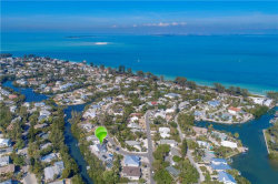 Photo of 207 Gladiolus Street, ANNA MARIA, FL 34216 (MLS # A4204985)