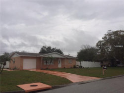 Photo of 751 Melody Lane, BRADENTON, FL 34207 (MLS # A4205210)