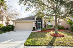 Photo of 6118 New Paris Way, ELLENTON, FL 34222 (MLS # A4205463)