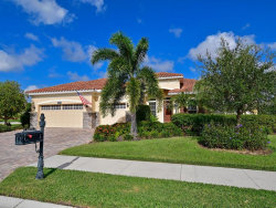 Photo of 6601 Horned Owl Place, SARASOTA, FL 34241 (MLS # A4205612)