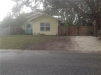 Photo of 30 Church Street, OSPREY, FL 34229 (MLS # A4205618)
