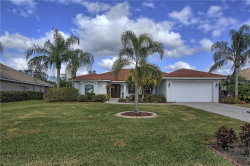 Photo of 3808 Little Country Road, PARRISH, FL 34219 (MLS # A4206051)