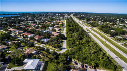 Photo of 2501 Tamiami Trail, NOKOMIS, FL 34275 (MLS # A4206079)