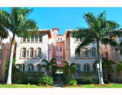 Photo of 1221 N Palm Avenue, Unit 301, SARASOTA, FL 34236 (MLS # A4206141)