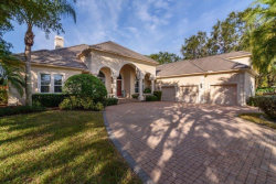 Photo of 7304 Barclay Court, UNIVERSITY PARK, FL 34201 (MLS # A4206190)