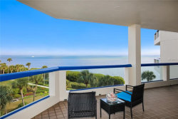 Photo of 2110 Harbourside Drive, Unit 543, LONGBOAT KEY, FL 34228 (MLS # A4206330)