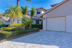 Photo of 1642 Starling Drive, Unit 104, SARASOTA, FL 34231 (MLS # A4206332)