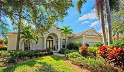 Photo of 7008 Stanhope Place, UNIVERSITY PARK, FL 34201 (MLS # A4206376)