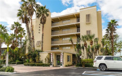 Photo of 4235 Gulf Of Mexico Drive, Unit T401, LONGBOAT KEY, FL 34228 (MLS # A4206398)