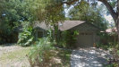 Photo of 2352 Greendale Drive, SARASOTA, FL 34232 (MLS # A4206455)