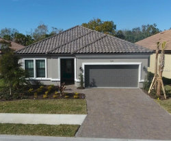 Photo of 5624 Semolino Street, NOKOMIS, FL 34275 (MLS # A4206459)