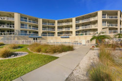 Photo of 516 Tamiami Trail S, Unit 301, NOKOMIS, FL 34275 (MLS # A4206532)