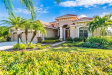 Photo of 7045 Kingsmill Court, LAKEWOOD RANCH, FL 34202 (MLS # A4206653)